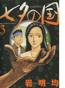 七夕の国 3(ビッグコミックス)