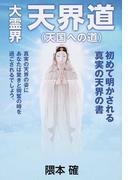 大霊界天界道〈天国への道〉