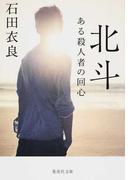北斗 ある殺人者の回心 (集英社文庫)(集英社文庫)