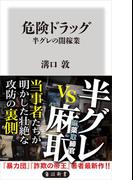 危険ドラッグ 半グレの闇稼業(角川新書)