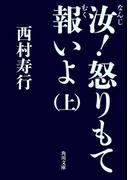 汝!怒りもて報いよ(上)(角川文庫)