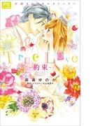 FCルルルnovels True Love -約束-(イラスト簡略版)(ルルル文庫)