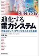 進化する電力システム