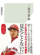 二塁手革命(光文社新書)