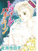 【素敵なロマンスコミック】トラブル・ハネムーン(素敵なロマンス)