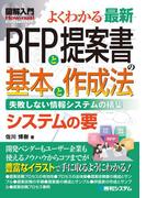 【期間限定価格】図解入門よくわかる 最新RFPと提案書の基本と作成法