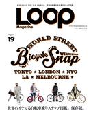 LOOP Magazine Vol.19(LOOP Magazine)