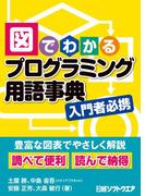 図でわかるプログラミング用語事典(日経BP Next ICT選書)(日経BP Next ICT選書)