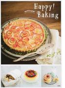Happy!Baking