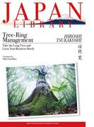 Tree-Ring Management