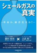 シェールガスの真実(eXism Short Magazine)