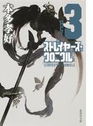 ストレイヤーズ・クロニクル ACT-3(集英社文芸単行本)