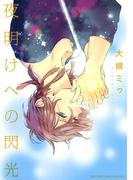 夜明けへの閃光(バーズコミックス リンクスコレクション)