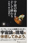 宇宙の始まり、そして終わり (日経プレミアシリーズ)(日経プレミアシリーズ)
