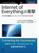 Internet of Everythingの衝撃