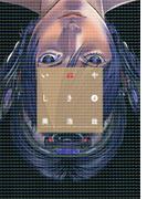いぬやしき(4)