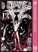 BRONZE -Special Edition- 13(マーガレットコミックスDIGITAL)