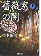 【全1-2セット】薔薇窓の闇(集英社文庫)