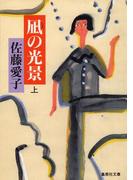 【全1-2セット】凪の光景(集英社文庫)