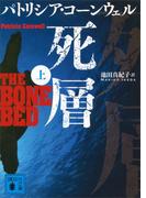 【全1-2セット】死層(講談社文庫)