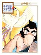 【全1-11セット】火の鳥 手塚治虫文庫全集