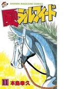 【11-15セット】風のシルフィード
