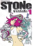 【全1-2セット】STONe