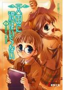 天国に涙はいらない(4) 男色一代男(電撃文庫)