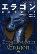 【1-5セット】ドラゴンライダー
