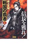 【全1-5セット】戦国の覇者(歴史群像新書)