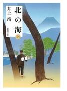 【全1-2セット】北の海(新潮文庫)