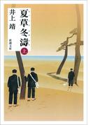 【全1-2セット】夏草冬濤