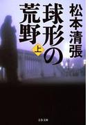 【全1-2セット】球形の荒野(文春文庫)