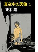 【1-5セット】真夜中の天使(文春文庫)