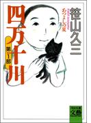 【1-5セット】四万十川