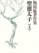 【1-5セット】梅原猛著作集
