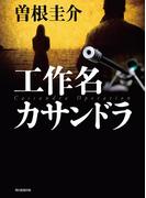 工作名カサンドラ(朝日新聞出版)