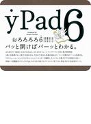 yPad6