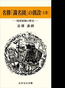 名勝「識名園」の創設(上巻)-琉球庭園の歴史-(おきなわ文庫)