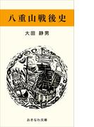 八重山戦後史(おきなわ文庫)