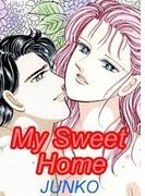 【1-5セット】My Sweet Home