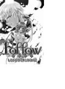 【全1-3セット】Follow(アンジェリーナシリーズ)