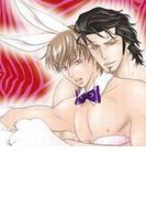 【全1-5セット】巨根ネクタイ&バニー(BL☆MAX)