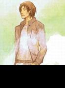 【全1-11セット】君の蕾ひらくまで(BL☆MAX)