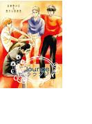 【全1-2セット】ラウンジ(ドルチェシリーズ)