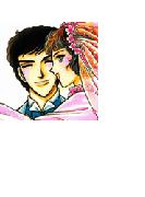 【6-10セット】幸せな結婚 ルビー~自由と情熱(ミッシィコミックス)