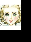 【6-10セット】幸せな結婚 Casablanca~高貴な愛(ミッシィコミックス)