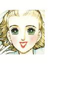 【全1-12セット】幸せな結婚 Casablanca~高貴な愛(ミッシィコミックス)