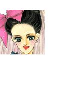 【全1-12セット】幸せな結婚 パール~純粋無垢(ミッシィコミックス)
