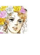 【1-5セット】幸せな結婚 ガーネット~真実の愛(ミッシィコミックス)